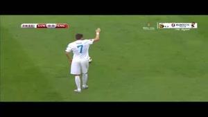اسلوونی ۲-۳ انگلیس