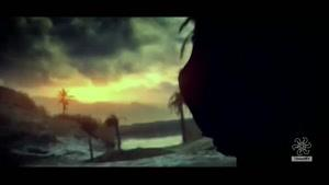 آهنگ محسن چاووشی تقدیم به ۱۷۵ شهید غواص دست بسته