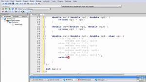 آموزش برنامه نویسی ++c قسمت 98