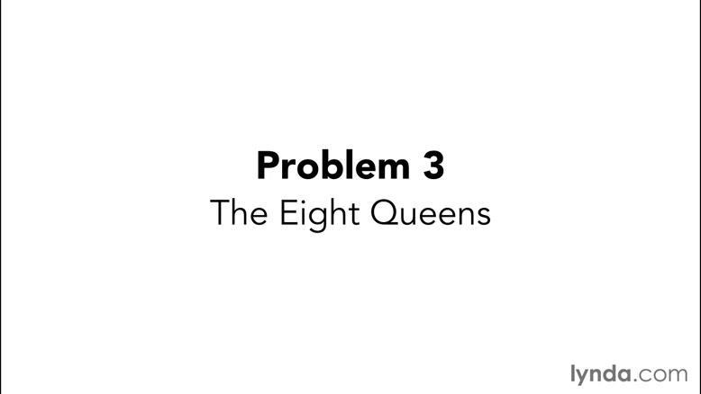 آموزش راه حل های برنامه نویسی جاوا قسمت ۱۴