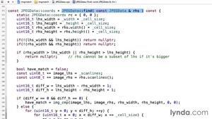 آموزش راه حل های برنامه نویسی ++C قسمت ۱