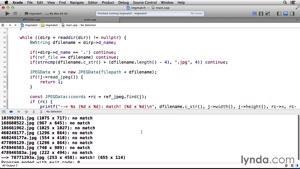 آموزش راه حل های برنامه نویسی ++C قسمت ۱۴
