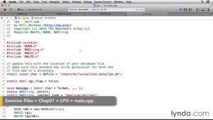آموزش راه حل های برنامه نویسی ++C قسمت ۹