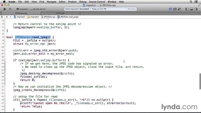 آموزش راه حل های برنامه نویسی ++C قسمت ۱۳