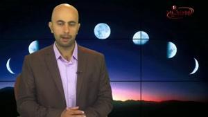 فلسفه ماه رمضان وروزه داری