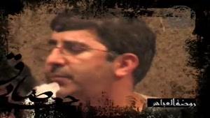 تخریب بقیع به دست شیعیان!!!!
