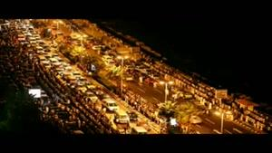 نمازجماعت در مصر