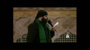 واحد/شب هفتم محرم ۹۳