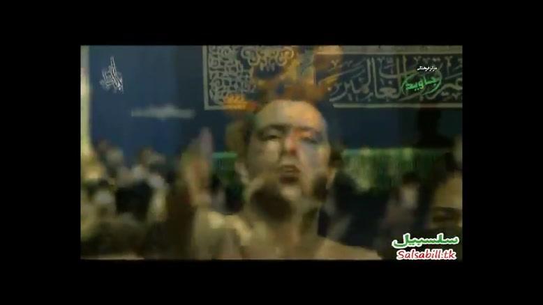 میرداماد-کریمی-محرم ۹۲