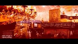 شور آذری-حاج محمود کریمی