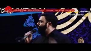ایام فاطمیه دوم ۹۴/شورسوم