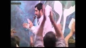 میلاد کریم اهل بیت/امام حسن مجتبی ع