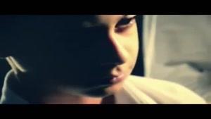 ویدیو بسیارزیبای قاری قرآن