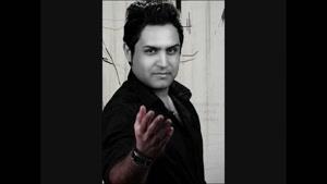 حسین توکلی -وقتی بامن قهرمیکنی