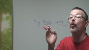آموزش اصطلاحات انگلیسی *۴*
