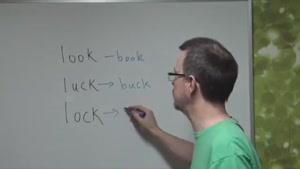 آموزش اصطلاحات انگلیسی *۳۷*