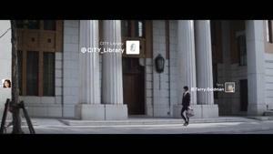 معرفی برنامه LINE@App (LINEat)