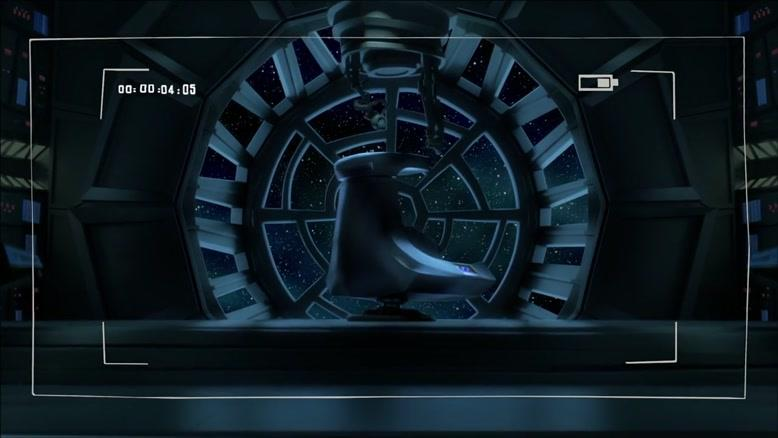 معرفی بازی Angry Birds Star Wars II