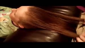 مدل موی سبدی