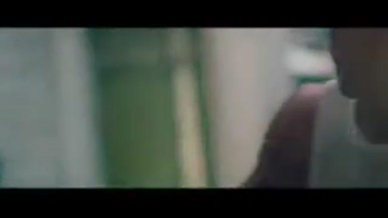تریلر فیلم پسر همسایه ۲۰۱۵
