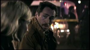تریلر سریال The Bridge