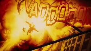 تریلر فیلم Ant-man