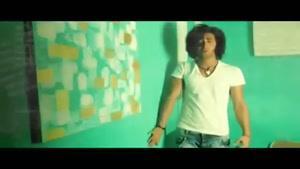 موزیک ویدئوی اگه راستشو بخوای از امیر تتلو