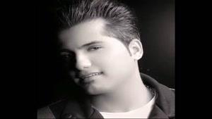 آهنگ حالم خوبه از احمد سعیدی - آلبوم وابستت شدم