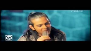 موزیک ویدئوی بیا عشقم از عماد طالب زاده