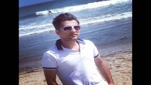 آهنگ بی تو از احمد سعیدی و اردلان منقول