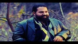 آهنگ قدرمو میدونی یه روز از رضا صادقی