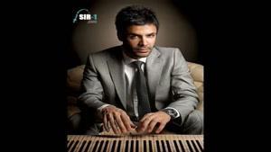 آهنگ روزای رویایی ازسیروان خسروی - آلبوم جاده خیال