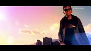 موزیک ویدئوی من عاشقت شدم از عماد طالب زاده