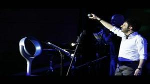 آهنگ بعد از رفتنت از علی لهراسبی - آلبوم ۱۴