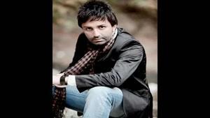 آهنگ اقرار از علی لهراسبی - آلبوم ۱۴