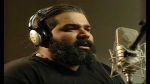 آهنگ ممنونم از رضا صادقی - آلبوم وایسا دنیا
