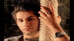 آهنگ احمد سعیدی اثری بعد از تو
