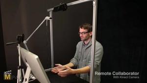 تکنولوژی بسیار جالب توسط MIT