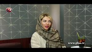 لیلا اوتادی از پیشنهاد بازی در نقش ندا آقا سلطان