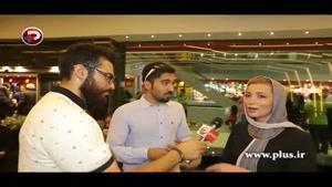 روناک یونسی درباره حضور جنجالی رونی کلمن