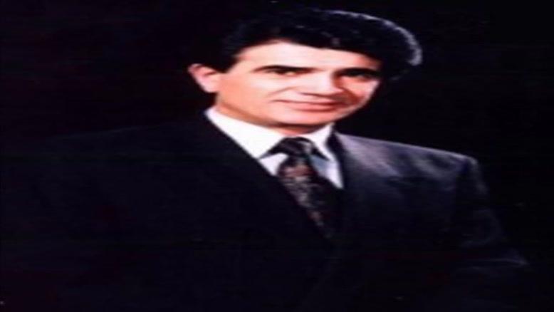 استاد شجریان آواز ابوعطا