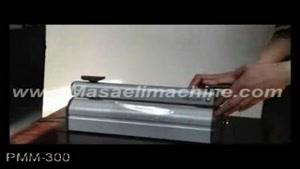 دستگاه دوخت دستی PMMF-۳۰۰