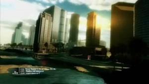 تیزر زیبای Need for Speed Undercover