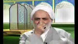 صبحت های شنیدنی آقای محسن قرائتی