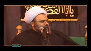 کینه یک دانشمند مسیحی به قرآن و مسلمانان