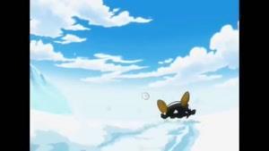 معرفی بازی AirPenguin