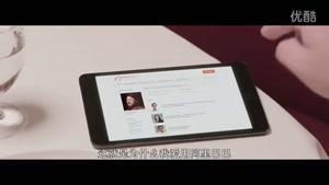 معرفی نرم افزار Alibaba.com
