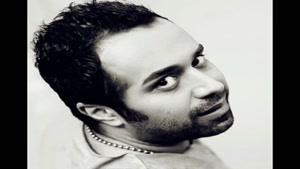 آهنگ کاشکی بفهمی از یاسر محمودی