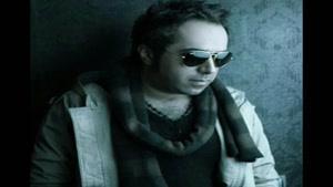 آهنگ باید برم از یاسر محمودی