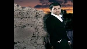 آهنگ دل بستم از میثم ابراهیمی - آلبوم نبض